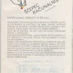 cicibani_1986_42_2a